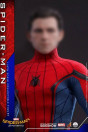 spider-man-homecoming-spider-man-quarter-scale-series-14-actionfigur-44-cm-hot-toys_S905037_9.jpg