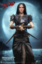 star-ace-toys-300-rise-of-an-empire-artemisia-version-3-mfm-actionfigur_STACSA0045C_2.jpg