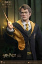 star-ace-toys-harry-potter-cedric-diggory-deluxe-version-my-favourite-movie-actionfigur_STACSA0069_4.jpg