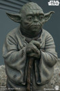 star-wars-episode-v-yoda-limited-edition-life-size-bronze-statue-sideshow_S400353_3.jpg