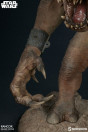 star-wars-episode-vi-rancor-limited-edition-deluxe-statue-sideshow-collectibles_S300686_10.jpg
