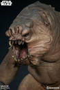 star-wars-episode-vi-rancor-limited-edition-deluxe-statue-sideshow-collectibles_S300686_7.jpg