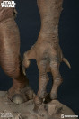 star-wars-episode-vi-rancor-limited-edition-deluxe-statue-sideshow-collectibles_S300686_8.jpg