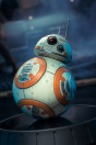 star-wars-episode-vii-bb-8-movie-milestones-statue-gentle-giant_DIAMAPR192520_3.jpg