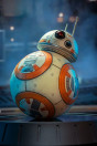 star-wars-episode-vii-bb-8-movie-milestones-statue-gentle-giant_DIAMAPR192520_8.jpg