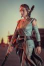 star-wars-episode-vii-rey-movie-milestones-statue-gentle-giant_DIAMAPR192521_5.jpg