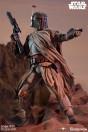 star-wars-mythos-boba-fett-16-actionfigur-30-cm_S100326_4.jpg