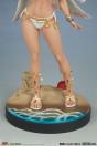 street-fighter-v-season-pass-karin-collector-limited-edition-statue-pop-culture-shock_PCS904859_10.jpg