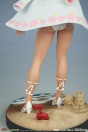street-fighter-v-season-pass-karin-collector-limited-edition-statue-pop-culture-shock_PCS904859_9.jpg