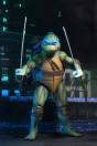 teenage-mutant-ninja-turtles-leonardo-actionfigur-neca-nickelodeon_NECA54048_4.jpg