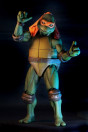 teenage-mutant-ninja-turtles-michelangelo-actionfigur-neca-nickelodeon_NECA54054_6.jpg