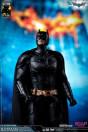 the-dark-knight-batman-dx-edition-actionfigur-soap_SOAP905898_10.jpg