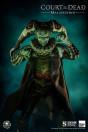threezero-court-of-the-dead-malavestros-actionfigur_3Z02170W0_2.jpg