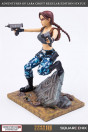 tomb-raider-iii-statue-16-lara-croft-regular-version-30-cm_GAHETRLC20A2R-WS_6.jpg