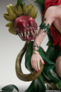 tweeterhead-dc-comics-poison-ivy-sideshow-exclusive-maquette_TWTH907084_10.jpg