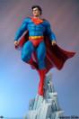 tweeterhead-dc-comics-superman-limited-collector-edition-maquette_TWTH907776_10.jpg