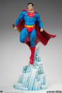 tweeterhead-dc-comics-superman-limited-collector-edition-maquette_TWTH907776_3.jpg