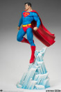 tweeterhead-dc-comics-superman-limited-collector-edition-maquette_TWTH907776_4.jpg