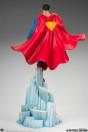 tweeterhead-dc-comics-superman-limited-collector-edition-maquette_TWTH907776_5.jpg