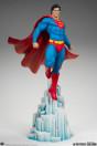 tweeterhead-dc-comics-superman-limited-collector-edition-maquette_TWTH907776_6.jpg