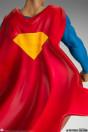 tweeterhead-dc-comics-superman-limited-collector-edition-maquette_TWTH907776_7.jpg