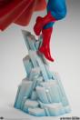 tweeterhead-dc-comics-superman-limited-collector-edition-maquette_TWTH907776_8.jpg