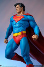 tweeterhead-dc-comics-superman-limited-collector-edition-maquette_TWTH907776_9.jpg