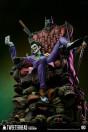tweeterhead-dc-comics-the-joker-deluxe-limited-collector-edition-maquette_TWTH908470_4.jpg