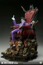 tweeterhead-dc-comics-the-joker-deluxe-limited-collector-edition-maquette_TWTH908470_7.jpg