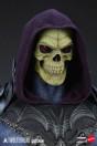 tweeterhead-motu-skeletor-legends-life-size-bueste_TWTH907435_3.jpg