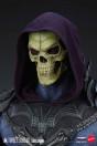 tweeterhead-motu-skeletor-legends-life-size-bueste_TWTH907435_4.jpg
