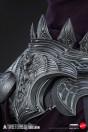 tweeterhead-motu-skeletor-legends-life-size-bueste_TWTH907435_6.jpg