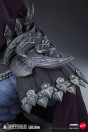 tweeterhead-motu-skeletor-legends-life-size-bueste_TWTH907435_7.jpg