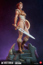tweeterhead-motu-teela-legends-limited-collector-edition-maquette_TWTH908135_3.jpg