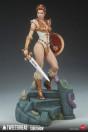 tweeterhead-motu-teela-legends-limited-collector-edition-maquette_TWTH908135_5.jpg