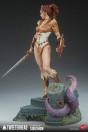 tweeterhead-motu-teela-legends-limited-collector-edition-maquette_TWTH908135_6.jpg