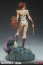 tweeterhead-motu-teela-legends-limited-collector-edition-maquette_TWTH908135_7.jpg