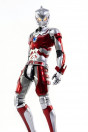 ultraman-ace-suit-anime-version-actionfigur-threezero_3Z0131_5.jpg