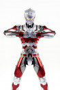 ultraman-ace-suit-anime-version-actionfigur-threezero_3Z0131_6.jpg