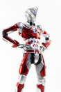 ultraman-ace-suit-anime-version-actionfigur-threezero_3Z0131_7.jpg