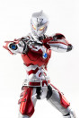 ultraman-ace-suit-anime-version-actionfigur-threezero_3Z0131_8.jpg