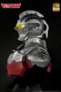 ultraman-ultraman-suit-version-limited-edition-life-size-bueste-elite-creature-collection_ECC18380_3.jpg