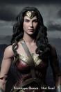 wonder-woman-wonder-woman-14-actionfigur-45-cm_NECA61755_5.jpg