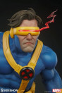 x-men-cyclops-limited-edition-marvel-premium-format-statue-sideshow_S300725_10.jpg