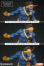 x-men-cyclops-limited-edition-marvel-premium-format-statue-sideshow_S300725_3.jpg