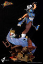 kinetiquettes-street-fighter-chun-li-the-strongest-woman-in-the-world-limited-edition-diorama_KSF909483_6.jpg