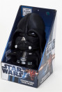 star-wars-plschfigur-mit-sound-darth-vader-23-cm_JOY100227_3.jpg