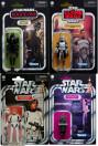 star-wars-vintage-collection-2020-wave-3-actionfiguren-set-hasbro_HASE7763EU40_3.jpg