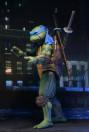teenage-mutant-ninja-turtles-leonardo-actionfigur-neca-nickelodeon_NECA54048_5.jpg
