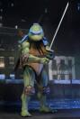 teenage-mutant-ninja-turtles-leonardo-actionfigur-neca-nickelodeon_NECA54048_7.jpg